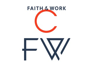 12-week Faith & Work Intensive icon