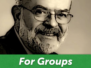 Re-Inventing Your Church Board with Dan Hotchkiss For Groups icon