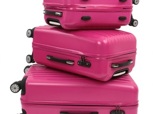 Women:  How and What To Pack icon