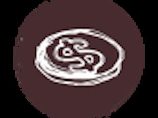 Budgeting Basics icon