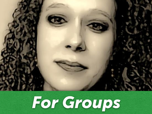 Responding to Refugees For Groups icon