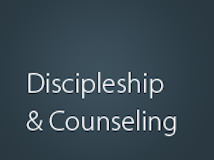 Counseling 2: A Practical Approach to Counseling icon