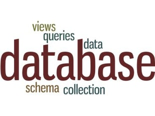 Databases: Introduction and Overview icon