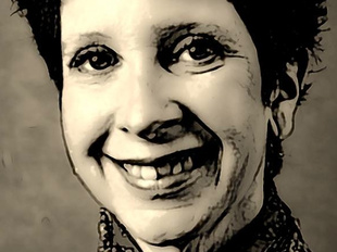 How to Forgive with Virginia Holeman icon