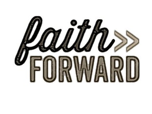 Reimagining Children's and Youth Ministry with Faith Forward icon