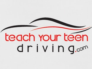 Teach Your Teen Driving: A Parent's Introduction to the Passenger Seat icon