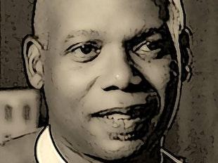 Creating Common Good 1: Economic Inequality with Bp. Julio Murray icon