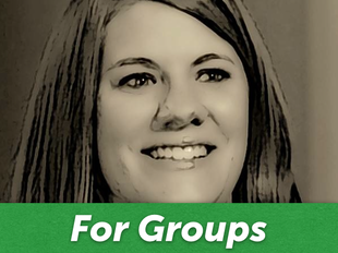 Creating Common Good 2: Christian Responsibility For Groups icon