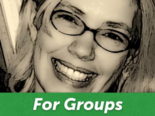 Start a Family Devotional Time with Anne Kitch (For Groups) icon