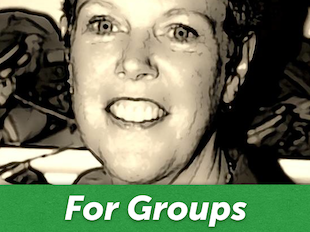 How to Help a Sick Friend with Joyce Mercer (For Groups) icon