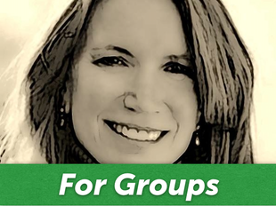 A Simple Path to a Deeper Spiritual Life with Becca Stevens (For Groups) icon
