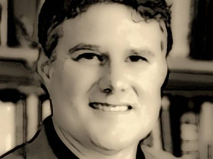 Deepening the Spirituality of Your Congregation with Graham Standish icon