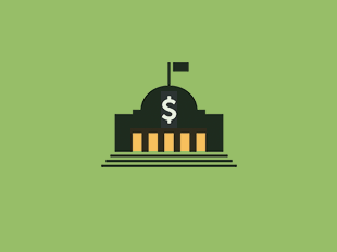Fiscal Reporting: The Eight-hour Boot Camp icon