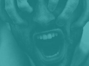 Adrenaline and Aggression icon