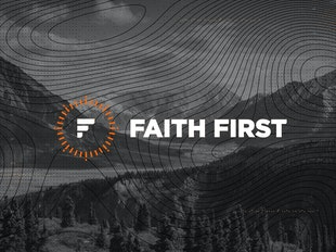 Register for Faith First from Connection Pointe icon