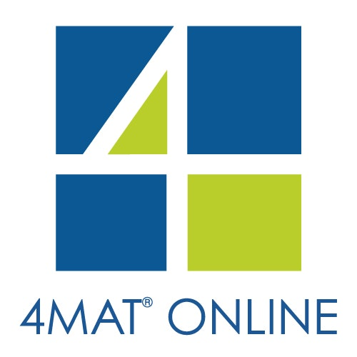 4MAT 4Business icon