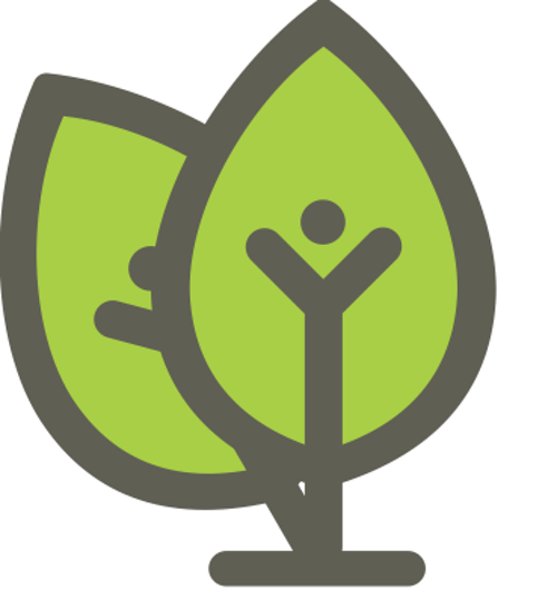SOLUM COMMUNITY icon