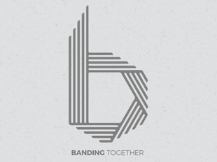 Banding Leaders Training icon