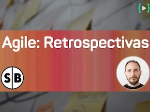Agile: Retrospectivas icon