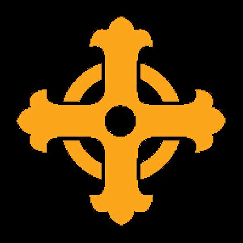 Bexley Seabury icon