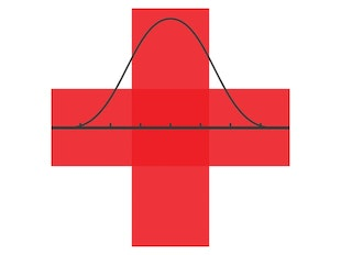 2020 Stats Medic AP Statistics Exam Review Course icon