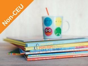 Classroom in Focus: 1st Grade Reading icon