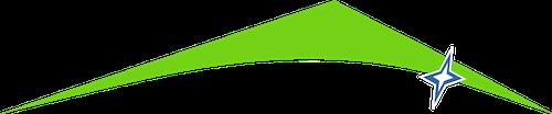 GoTential icon
