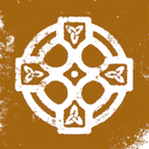 King's Meadow Study Center icon