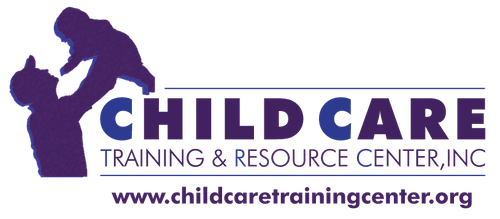 ChildCare Trng icon