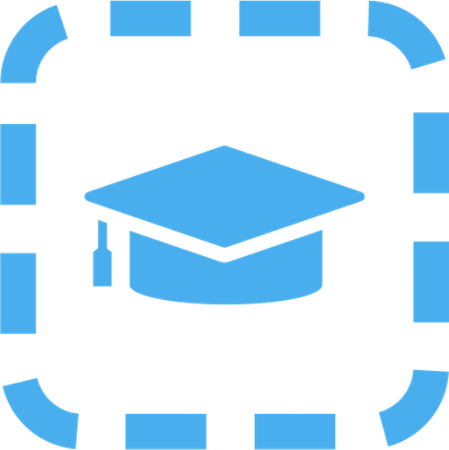 StickyAcademy icon