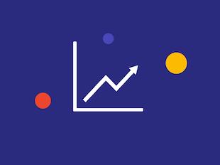 Planowanie Strategii Digital [2020] icon