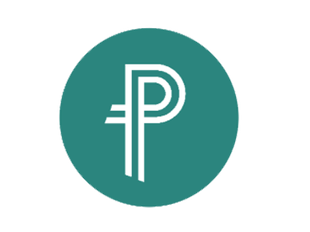Conversations on The Partners Path icon