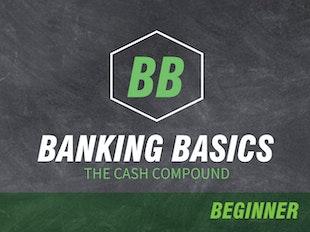 Banking Basics icon