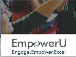 Register for EmpowerU Course Sampler from Empoweru icon