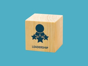 Intent-Based Leadership - Create Leaders at Every Level with David Marquet-v2 icon