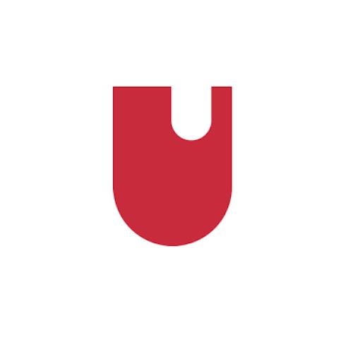 Health Empowered U icon