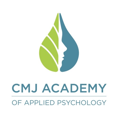 CMJ Academy of Applied Psychology icon