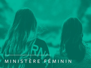 Coaching au féminin : L'accompagnement icon