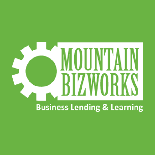 Mountain BizWorks icon