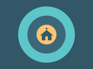 Church Renewal Collection II (6 Courses) icon