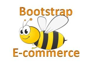 The Bootstrap E-commerce Entrepreneur Way icon