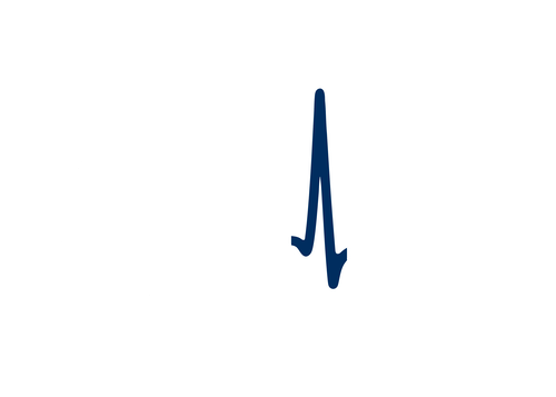 ATI Online Courses icon