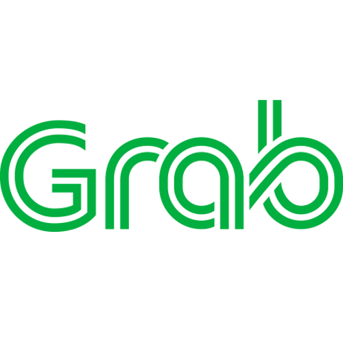 Grab Online Academy icon