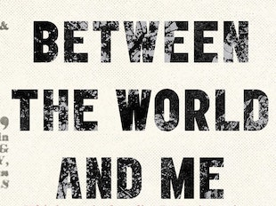 Between the World and Me icon
