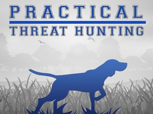 Practical Threat Hunting icon