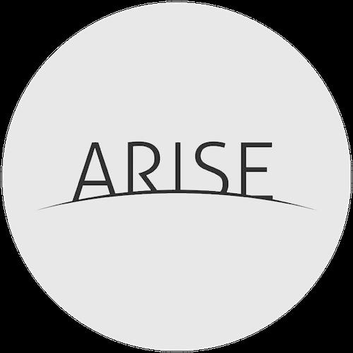 ARISE Online icon