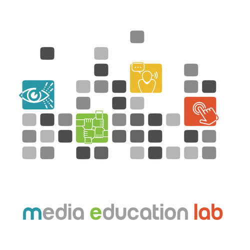 Media Education Lab icon