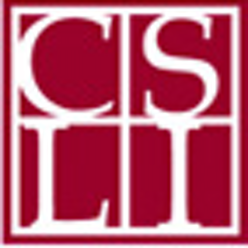 C. S. Lewis Institute icon