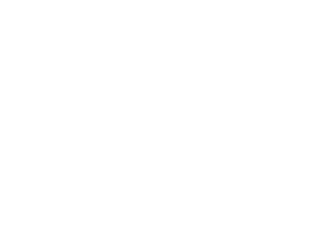 Called Journey Orientation Pilot 2.0 icon