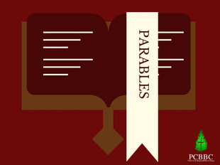 NT310-Preaching Parables icon